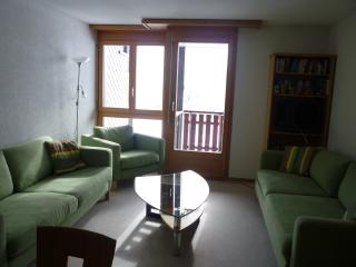 Nice 3 bedroom Vacation Rental in Mürren - Mürren vacation rentals