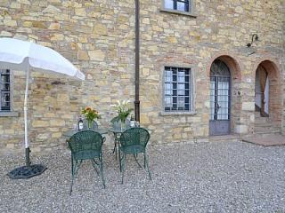 Casa Katia D - San Donato in Poggio vacation rentals