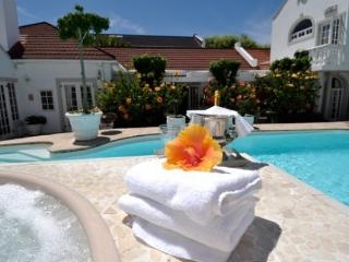 56 Mitchell Street HERMANUS - Hermanus vacation rentals