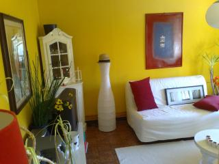 appartamento - Montecatini Terme vacation rentals