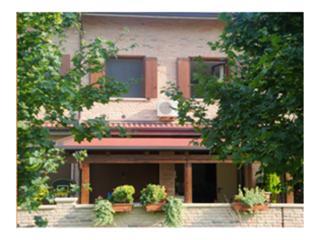 Alloggio Al Naviglio - Copparo vacation rentals