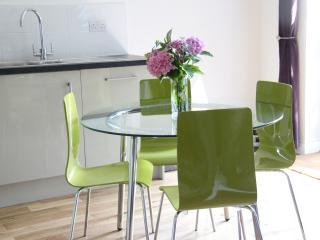 Charming 1 bedroom Vacation Rental in Wotton-under-Edge - Wotton-under-Edge vacation rentals