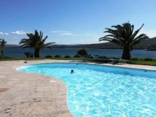 Spiaggia Bianca lovely seaview - Golfo Aranci vacation rentals