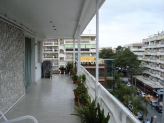 3 Dorm. SALOU, zona turistica y de ocio - Salou vacation rentals