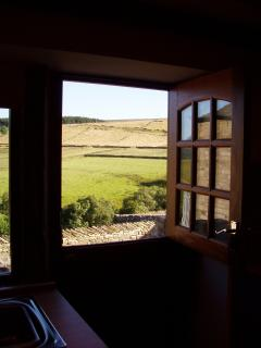 3 bedroom House with Internet Access in Holmfirth - Holmfirth vacation rentals
