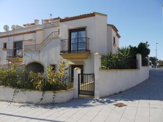 Apartment Calle Lavanda - Alicante vacation rentals