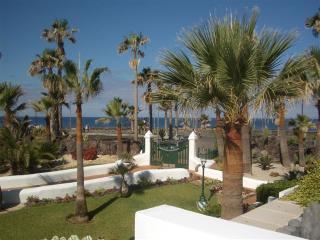Parque Santiago IV (69) - Playa de las Americas vacation rentals