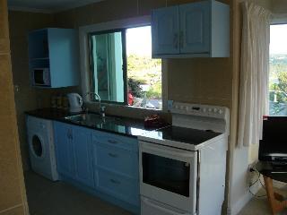Swallows Nest spacious apartment - Paihia vacation rentals