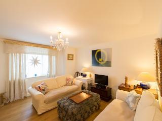 Charming 4 bedroom Brockenhurst House with Internet Access - Brockenhurst vacation rentals