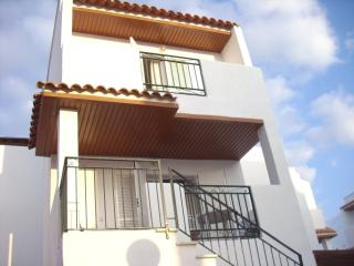 Cozy 2 bedroom Huercal-Overa Apartment with Parking Space - Huercal-Overa vacation rentals