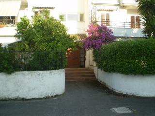 Beautiful 2 bedroom Vacation Rental in Lazio - Lazio vacation rentals