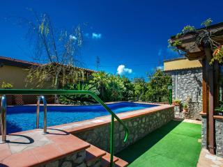 Casa Enza - Massa Lubrense vacation rentals