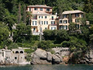 DOMINA HOME PICCOLO - Portofino vacation rentals
