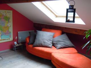 Cozy 2 bedroom Vacation Rental in Verdun - Verdun vacation rentals