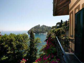 1 bedroom Villa with Internet Access in Portofino - Portofino vacation rentals