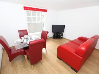 Euston Apartment (near British Museum) zone 1 - London vacation rentals
