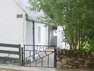 Wonderful Cottage with Internet Access and Satellite Or Cable TV - Strathpeffer vacation rentals