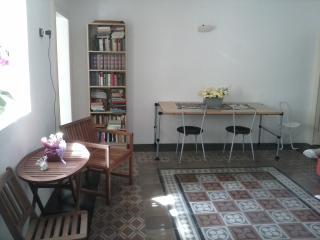 Nice 1 bedroom Condo in Taranto - Taranto vacation rentals