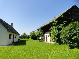Bright Trebnje vacation Farmhouse Barn with Dishwasher - Trebnje vacation rentals