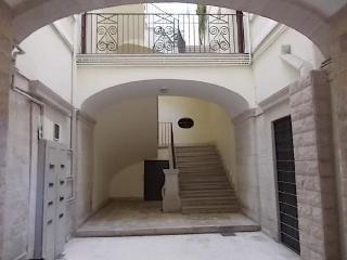 4 Camere a Trani - Trani vacation rentals