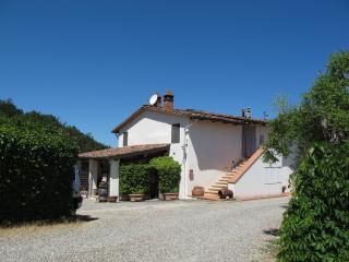 Nice 1 bedroom Condo in San Casciano in Val di Pesa with Dishwasher - San Casciano in Val di Pesa vacation rentals