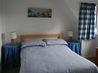 Little Sark- only a short stroll to Port Isaac - Port Isaac vacation rentals
