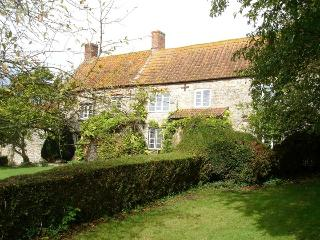 Farmhouse in Westham - Wedmore vacation rentals