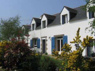 5 bedroom House with Internet Access in Carnac - Carnac vacation rentals