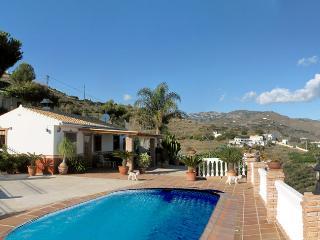 Casa Adelfa - Almunecar vacation rentals