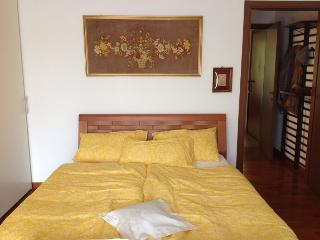 Romantic 1 bedroom Apartment in Lecco - Lecco vacation rentals