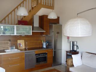 Romantic 1 bedroom Gite in Coux-et-Bigaroque - Coux-et-Bigaroque vacation rentals