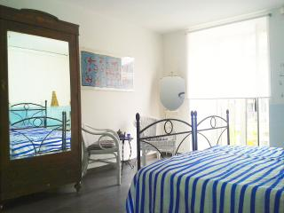 Eco-art House -banchina 58-; - Catania vacation rentals
