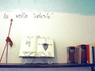 """Eco-art House """"banchina 58"""" - Catania vacation rentals"""