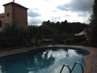 Cozy 3 bedroom Villa in Velletri - Velletri vacation rentals