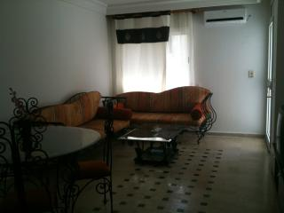 Tunis / Carthage / La Marsa - Tunis vacation rentals