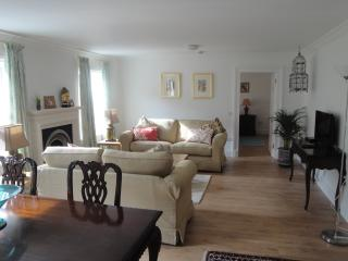 2 bedroom Cottage with Satellite Or Cable TV in Brodick - Brodick vacation rentals
