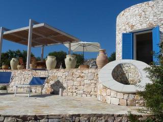 Villa Bianca - Santa Maria di Leuca vacation rentals