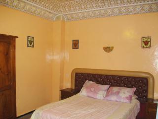 Cosy Couple Retreat Ref:7510 - Agadir vacation rentals