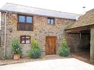 3 bedroom Cottage with Internet Access in Weare Giffard - Weare Giffard vacation rentals