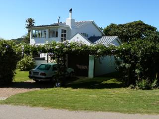 4 bedroom House with Deck in Kenton-on-Sea - Kenton-on-Sea vacation rentals