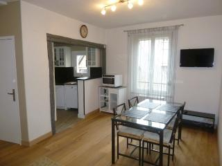 1 bedroom Condo with Internet Access in Amboise - Amboise vacation rentals