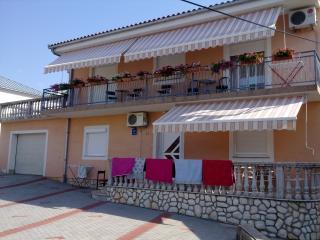 Apartmet Bionda 4+1 - Senj vacation rentals