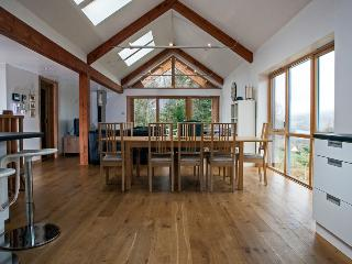 Comfortable House with Internet Access and Satellite Or Cable TV - Strathpeffer vacation rentals