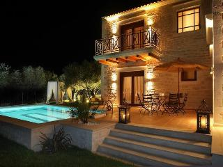 3 bedroom Villa with Internet Access in Stavromenos - Stavromenos vacation rentals