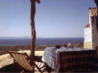 Comfortable 3 bedroom Volissos House with Internet Access - Volissos vacation rentals