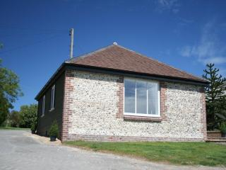 GALLOPS FARM HOLIDAY COTTAGE 1 - Worthing vacation rentals