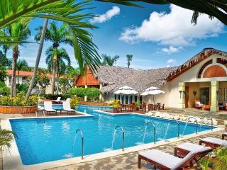 Cofresi palm beach studio all inclusive - Puerto Plata vacation rentals