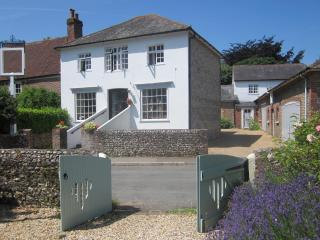The Coach House Flat, Walberton - Arundel vacation rentals