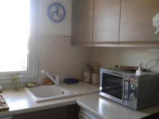 Nice Condo with Short Breaks Allowed and High Chair - Tourgeville vacation rentals