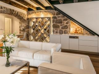 Villa 800 - Central Dalmatia Islands vacation rentals